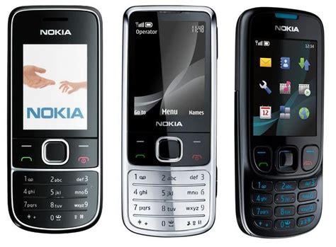 nokia phone models list nokia mobile price list nokia models nokia phones html