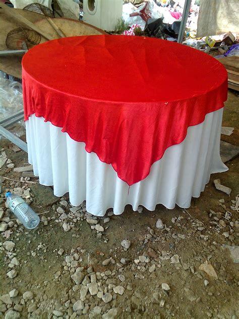 Meja Niaga menjual meja khemah dan kerusi majalah mindaniaga