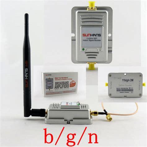 Wifi Signal Booster 2w 802 11b G N 2w 802 11b g n 150mbps wifi wireless lan signal booster