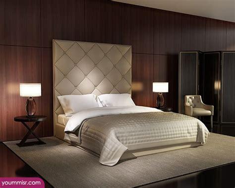 Bedroom Interior Design Guide Photos Bedroom Furniture Sets 2015 Interior Decoration