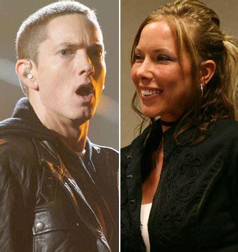 Lepaparazzi News Update Eminem And Now Engaged by See Kerry Washington As Obama And Eminem Go
