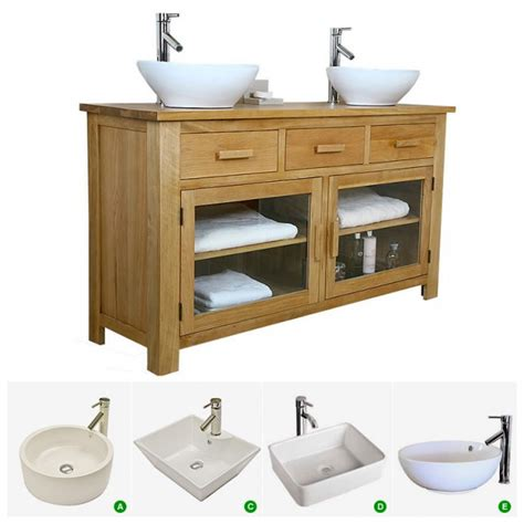 best price bathroom vanity units large glazed double bathroom vanity unit set best price