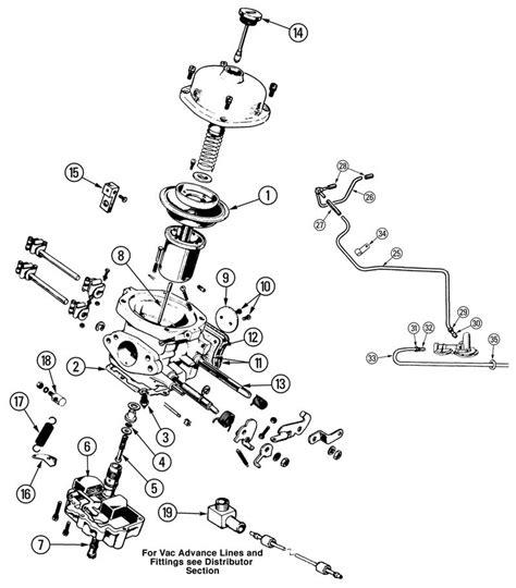 22r carburetor diagram weber carburetor 22r vacuum diagram engine diagram and