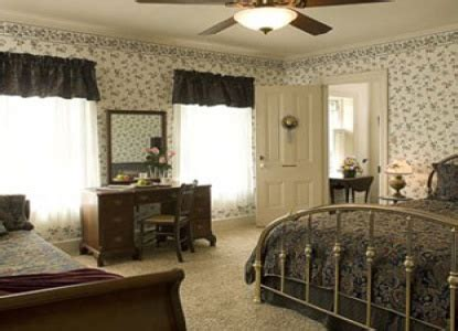 pheasant field bed and breakfast pheasant field bed and breakfast room rates and availability bbonline com