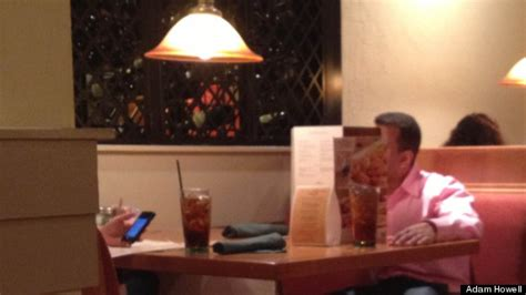 date with olive garden manager s olive garden date possibly the worst in history creates menu fort photo huffpost