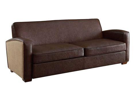 antique sofa sets armen living antique brown sofa set al lc1079br sofa set
