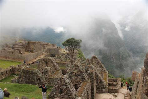 Ekkekko Incan God Make Your Deam Come True Ekkekko Doll with boots and a prayer it s a list thing machu picchu and the inca trail