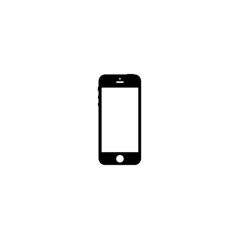 design icon iphone 19 iphone 5 icons images iphone 5 phone icon iphone 5