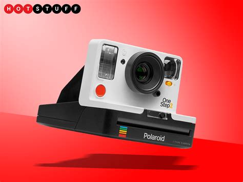 polaroid film malaysia online polaroid onestep 2 is a snap happy throwback to instant