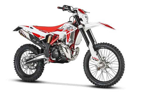 Beta Motorrad Test by Motorrad Occasion Beta Rr 250 2t Kaufen