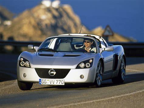 opel sports car 2004 opel speedster turbo supercar f wallpaper 2048x1536