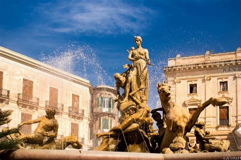 siracusa    hotel specialist