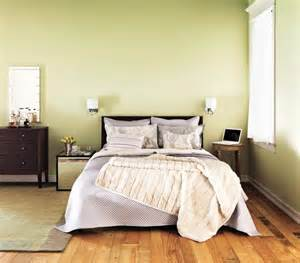 serene bedroom ideas serene retreat 5 decorating ideas for bedrooms real simple
