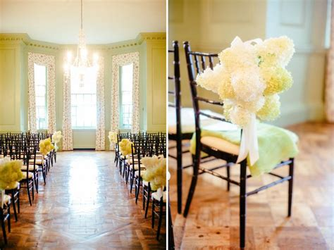 the crane room 28 best images about wedding ceremonies on receptions indoor ceremony and wedding