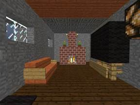 Minecraft Home Decorations by How To Decorate Your House In Minecraft