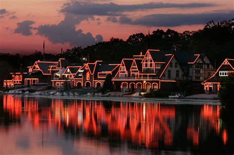 boat house philadelphia boathouse row visit philadelphia visitphilly com