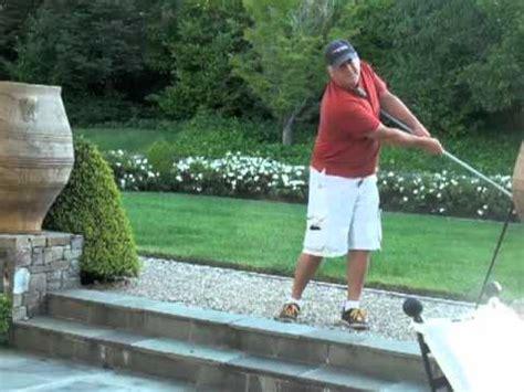 sweeping golf swing hqdefault jpg