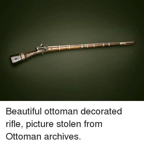 ottoman archives 25 best memes about muslim serbiaball muslim serbiaball