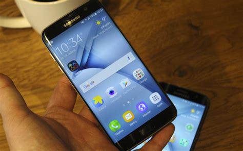 3d Brown Navy Teddy Samsung Galaxy Grand Prim Diskon recenze samsung galaxy s7 edge bez ostychu na vrchol