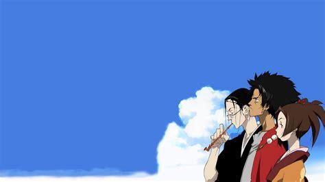 wallpaper anime romance android samurai chloo wallpaper wallpaper studio 10 tens of