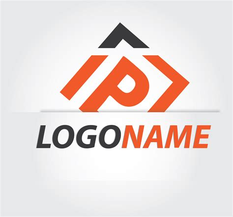 tutorial for logo design company logo design tutorial in adobe illustrator