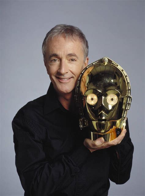 anthony daniels bio anthony daniels biography anthony daniels s famous quotes