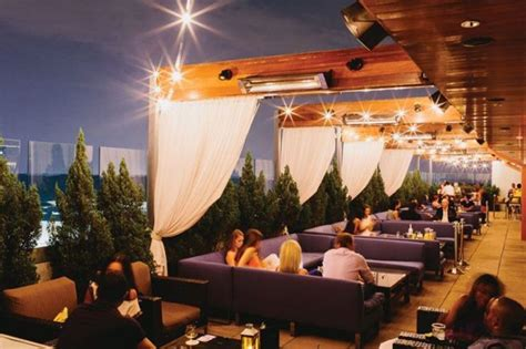 11 Atlanta Rooftop Bars You Have To Visit 2016 Gafollowers