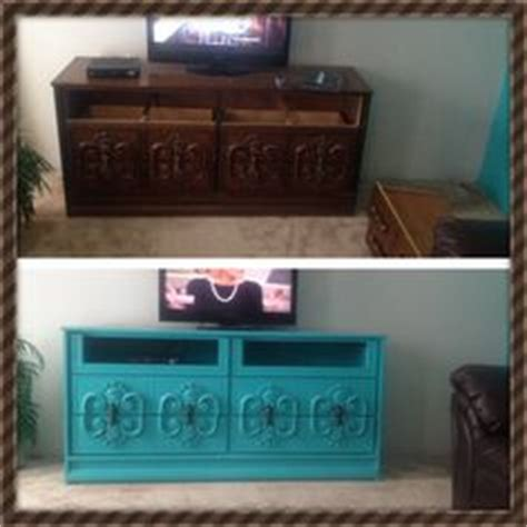 Tv Stand Out Of Dresser by 1000 Images About Tv Stands On Tv Stands A