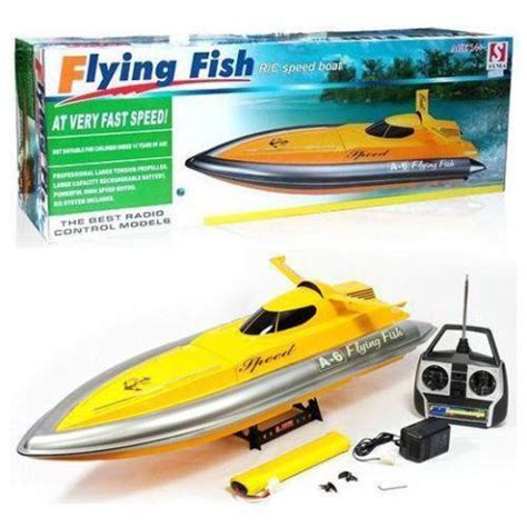 rc gas fishing boat rc fishing boat ebay