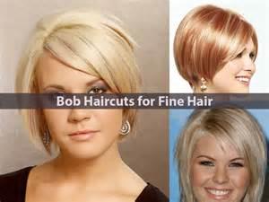 should thin hair wear stacked bob bob haircuts for fine hair jpg 1200 215 900 hairstyles