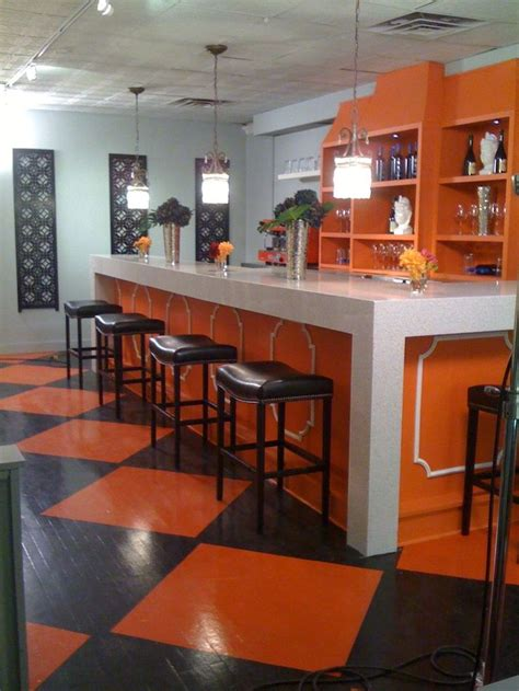 Harley Davidson Kitchen by Pin By Kourtney Griggs On Future Home Ideas