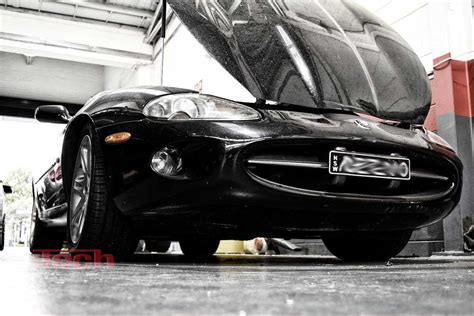 independent jaguar dealers independent jaguar mechanical repairs electrical