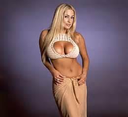 Lady In Bathtub The Shining Pamela Paulshock Pro Wrestling Fandom Powered By Wikia
