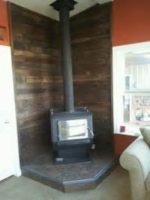 17 best images about wood stove ideas on