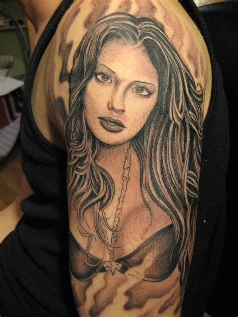 inked tattoo designs la ink tattoos3d tattoos