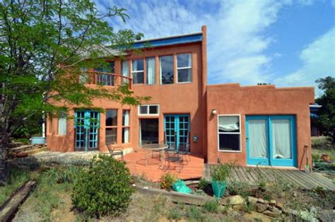 santa fe new mexico 87508 listing 19424 green homes