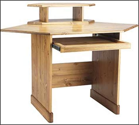 How To Build A Wood Heated Pallet Hot Tub Wood Fishing Small Pine Computer Desk