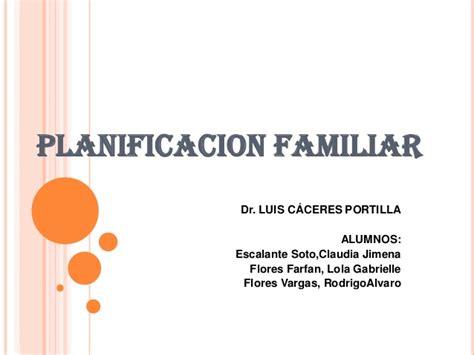 planificacion familiar metodos anticonceptivos naturales planificacion familiar metodos naturales metodos de