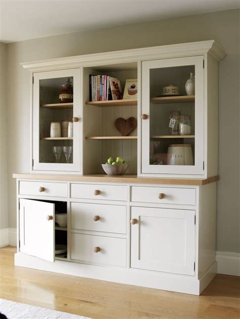 kitchen dresser ideas best 25 kitchen dresser ideas on