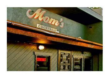 top sports bars in los angeles 3 best sports bars in los angeles ca threebestrated
