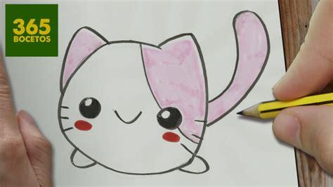 imagenes de dibujos bonitos kawaii imagenes con dibujos lindos y faciles para hacer como