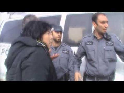 Film Nabi Shaleh | nabi saleh film youtube