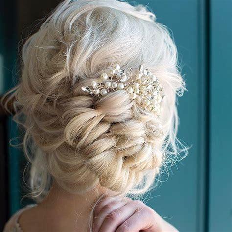 hair hair and makeup by steph 2693769 weddbook hair hair and makeup by steph 2744635 weddbook