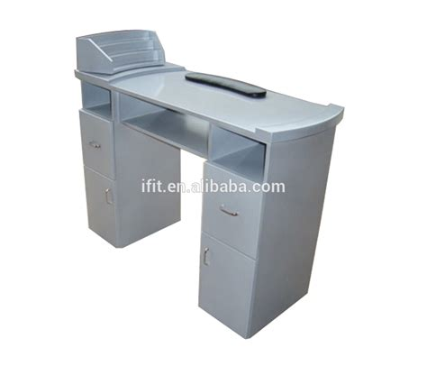 Used Manicure Tables by Supplier Used Manicure Tables Used Manicure Tables Wholesale Wholesalers And Suppliers List