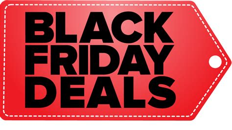 Black Friday by How To Find The Best Black Friday Coupon Codes