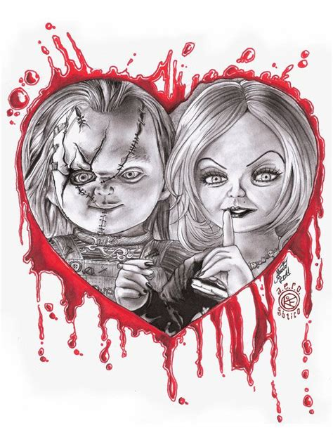tattoo a love story full movie browsing drawings on deviantart coloring pages