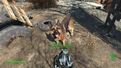 Fallout 4 Pc 13 fallout 4 pc gameplay screenshots at ultra setting leaked
