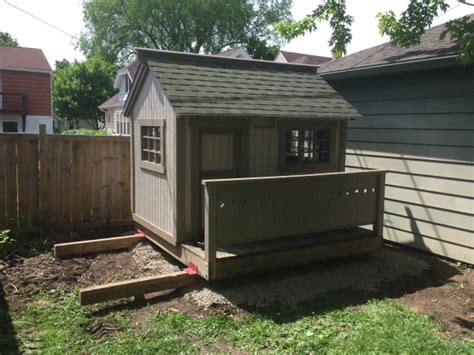 Moving Storage Shed by Shed Moving Gallery Delivery Services Custom Built