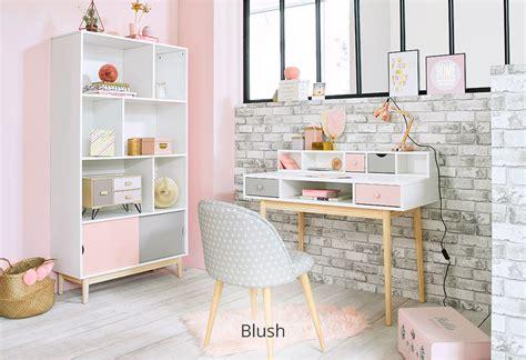 chambre bébé maison du monde chambre ado d 233 co styles inspiration maisons du monde