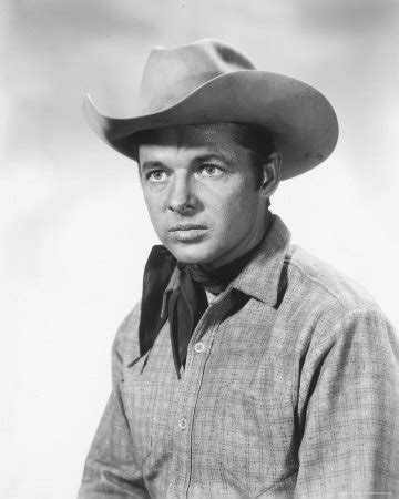 Audie Murphy Height by Audie Murphy Net Worth Age Height Weight 2017 Update